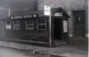 wapping_station_nov_5th_med.jpeg